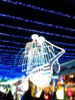 illuminations_noel_tokyodome
