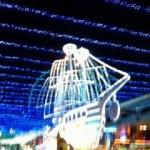 illuminations_noel_tokyodome02