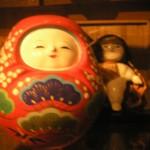 izakaya_machi_deco02