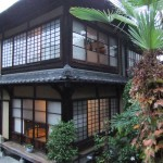 kawai_kanjiro_maison02