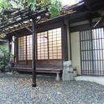 kawai_kanjiro_maison02_