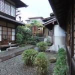 kawai_kanjiro_maison03