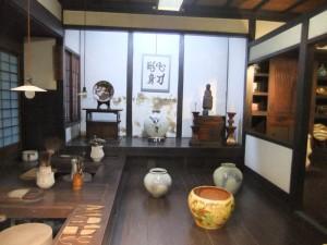 kawai_kanjiro_maison04