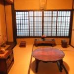 kawai_kanjiro_maison05