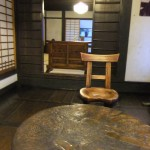 kawai_kanjiro_maison07