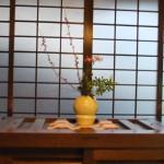 kawai_kanjiro_maison09