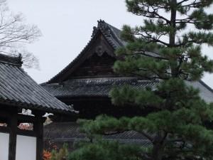 kennin-ji01