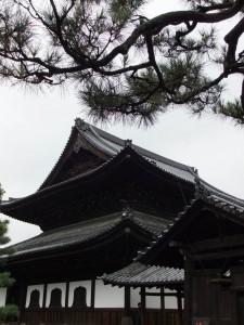 kennin-ji02