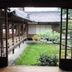 kennin-ji_jardin01