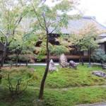 kennin-ji_jardin02