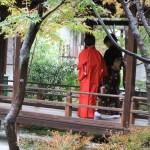 kennin-ji_jardin_kimono