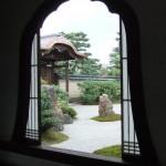 kennin-ji_jardin_pierre02