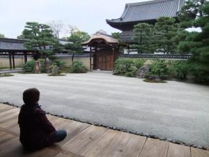 kennin-ji_jardin_pierre03