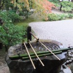 kennin-ji_pavillion_fontaine_bambou