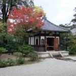 kennin-ji_pavillon01