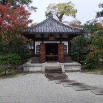 kennin-ji_pavillon02