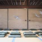 kennin-ji_piece_repos
