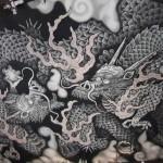 kennin-ji_twin_dragon02