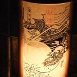 kiyomizu-dera_lanternes01