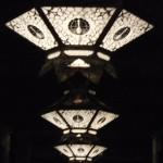 kiyomizu-dera_lanternes02
