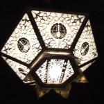 kiyomizu-dera_lanternes03