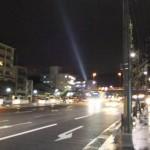 kiyomizu-dera_star_wars01