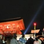 kiyomizu-dera_star_wars02
