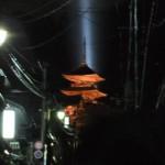 kiyomizu-dera_star_wars03