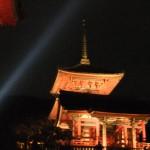 kiyomizu-dera_temples_nuit01