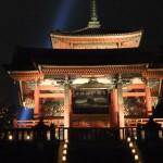 kiyomizu-dera_temples_nuit02