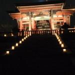 kiyomizu-dera_temples_nuit04