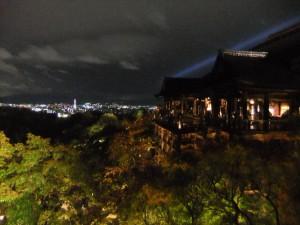 kiyomizu-dera_temples_nuit05