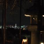 kiyomizu-dera_vue01