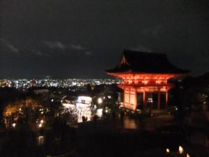 kiyomizu-dera_vue02