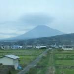 kyoto01_fujisan01