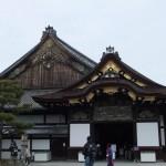 kyoto01_nijo01