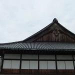 kyoto01_nijo02
