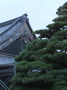 kyoto01_nijo03
