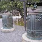 kyoto01_nijo_cloches