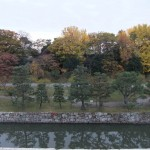 kyoto01_nijo_douves