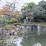 kyoto01_nijo_jardin