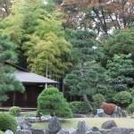 kyoto01_nijo_pavillon_the_01
