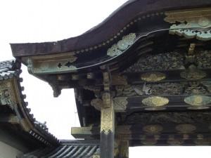 kyoto01_nijo_porte