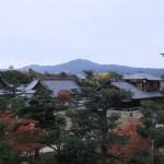 kyoto01_nijo_vue