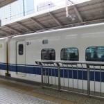 kyoto01_shinkansen