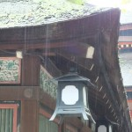kyoto_pluie01