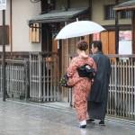 parapluie_couple_kimono