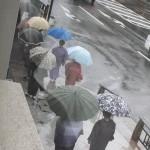 parapluie_dames_kimono