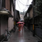 parapluie_geisha
