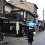 parapluie_siro